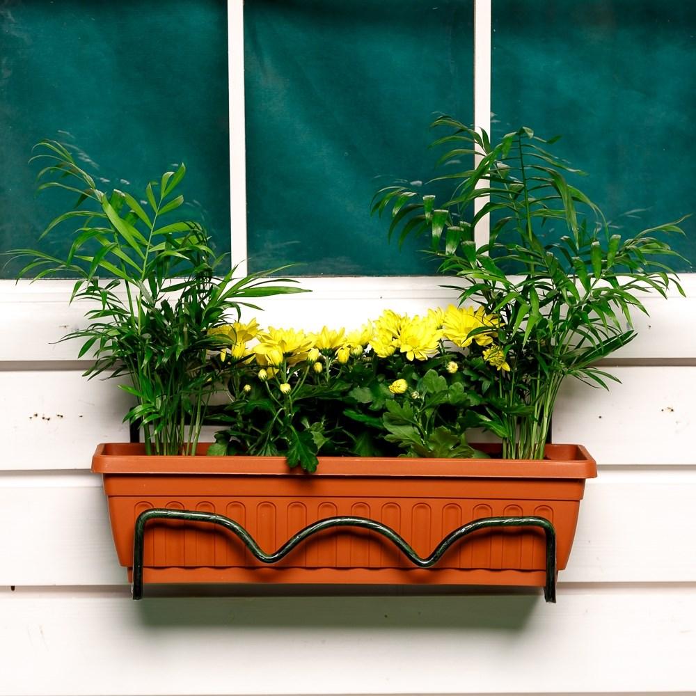 Кронштейн подвесной для балкона