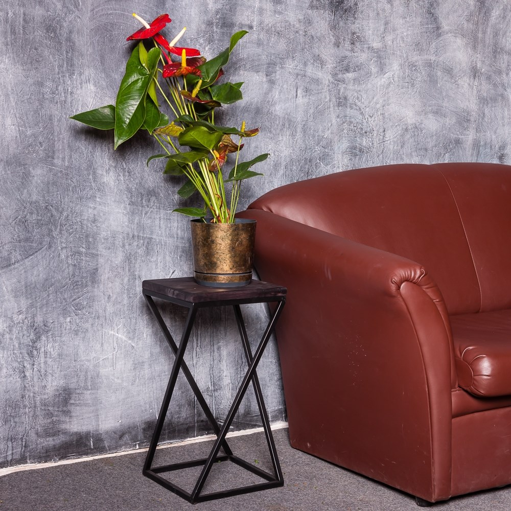 Подставка для цветов