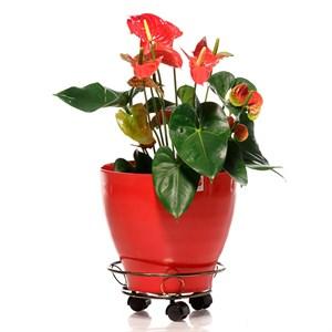 Подставка для цветов 12-002