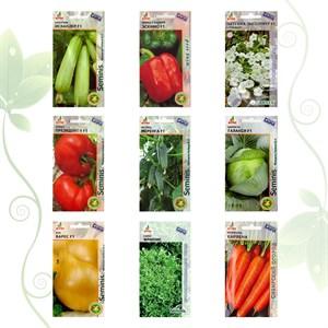 Набор семян голландская серия