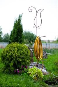 Шпалера садовая