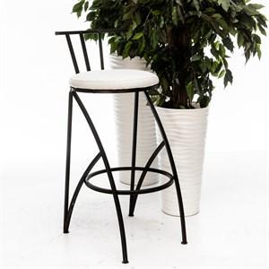 Барный стул 66-302
