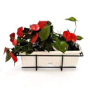 Подставка для цветов 12-074