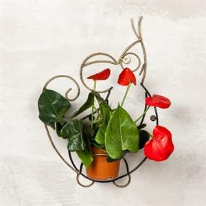 Подставка для цветов 15-832
