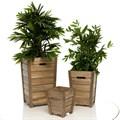 Кадка для растений 59-332
