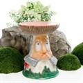 Стол садовый Гриб